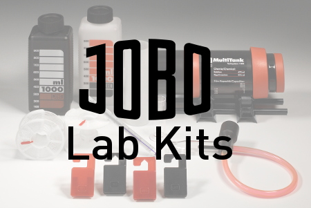 JOBO Lab Kit